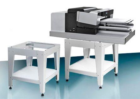 Подставка для принтера