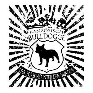 Französische Bulldogge | Fabrily