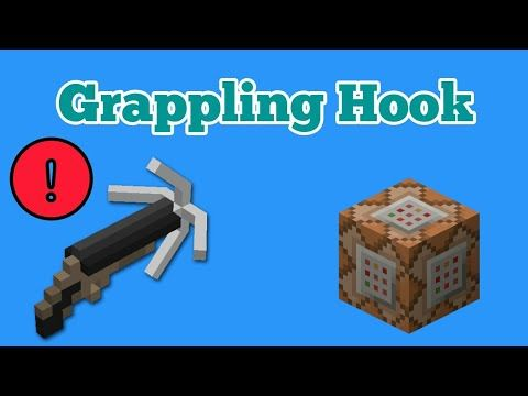 Ever wanted to know how to teleport in Minecraft PE? Today I