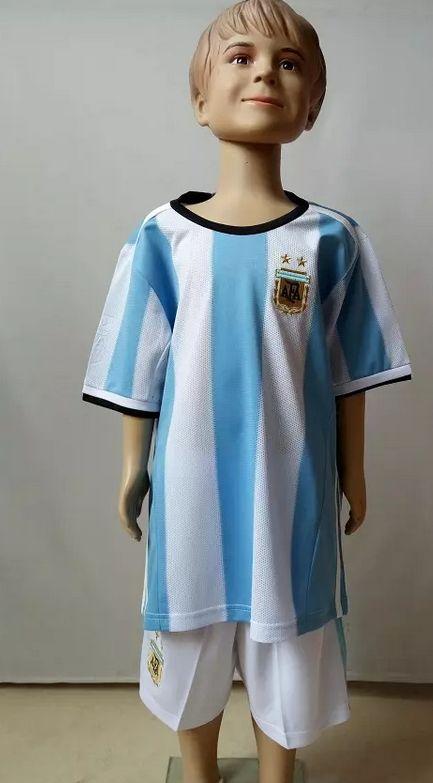 Magliette da calcio a poco prezzo 2016/17 Bambino Maglia Argentina Prima Divisa http://www.annamaglie.com/magliette-da-calcio-a-poco-prezzo-201617-bambino-maglia-argentina-prima-divisa-p-2880.html