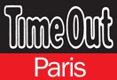 Paris avec les enfants!   Time Out Paris