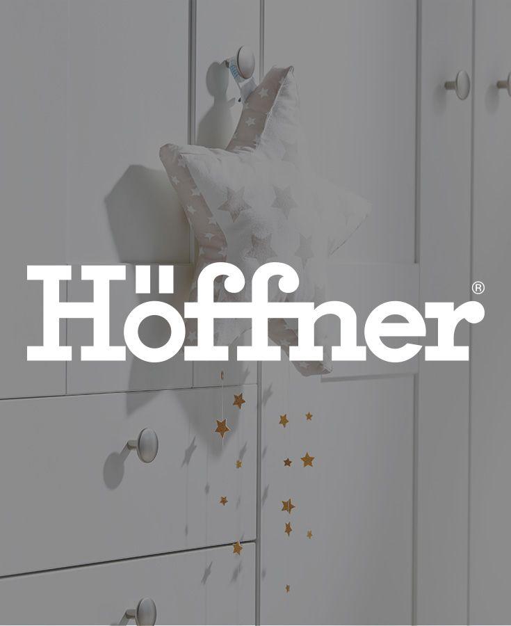 25+ parasta ideaa Pinterestissä Höffner - möbel höffner küchen prospekt
