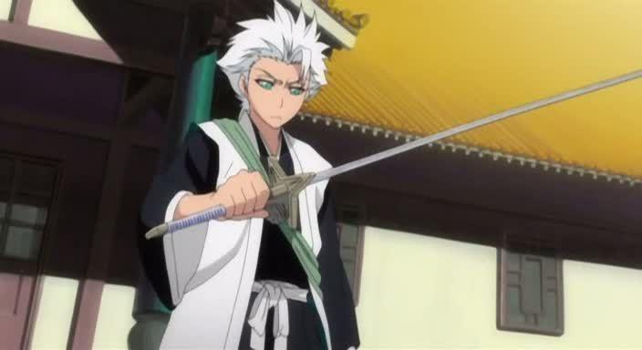 Bleach Episode 230 English Dubbed | Watch cartoons online, Watch anime online, English dub anime