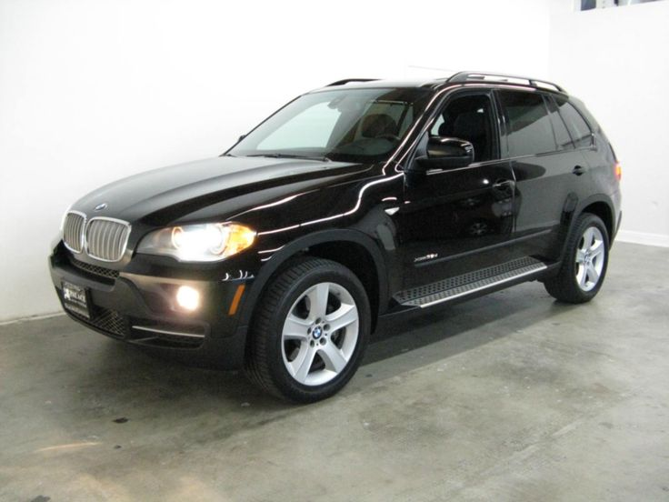 2009 BMW X5 AWD xDrive35d | Palace Auto Center   #BMW #X5 #cars #forsale #SUV