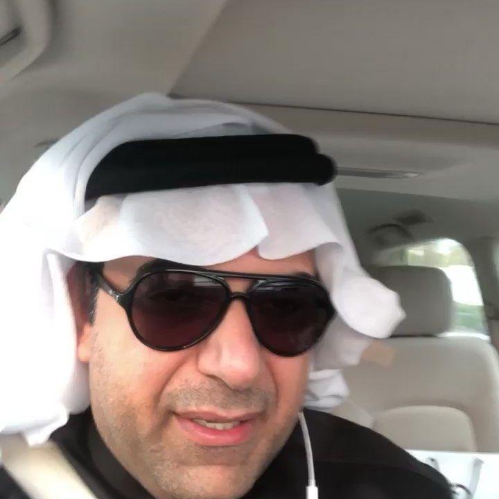 مساء الخير نصيحة الكويت السعودية البحرين الامارات قطر مسقط جده الخبر المملكة المنامة حكم اقوال دبي أ Square Sunglasses Men Mens Sunglasses Square Sunglass