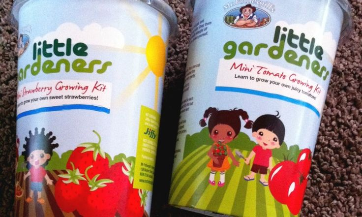 Check out our review on the Little Gardeners range of products from Mr. Fothergill's - encouraging kids to create their own gardens from their fruit, vegetable, herbs and flowers range. A great family activity!  http://www.outback-revue.com/little-gardeners-product-review/