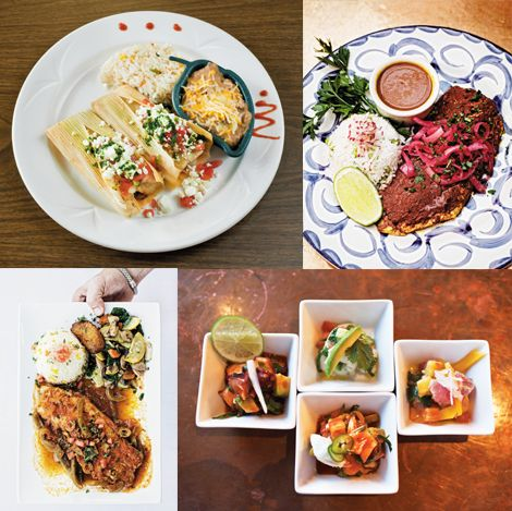 Best 25 Mexican Restaurants Houston Ideas On Pinterest Casa Ole