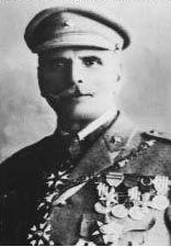 10 - Manuel de Oliveira Gomes da Costa – De Junho a julho de 1926 Partido Independente, Partido Centrista, Republicano