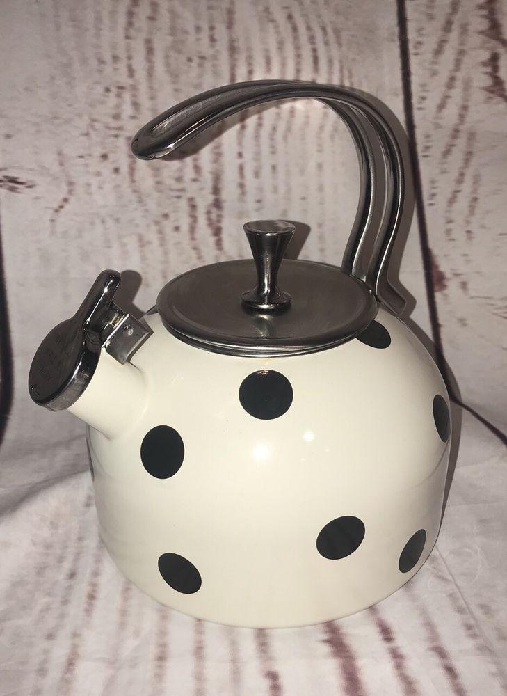 The Pioneer Woman Tea Pot Stoneware Kari Mint Green Pitcher NEW 2.7 Qt
