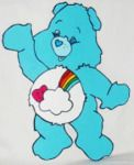 1000  Images About CAREBEARS AND COUSINS On Pinterest Care Bears