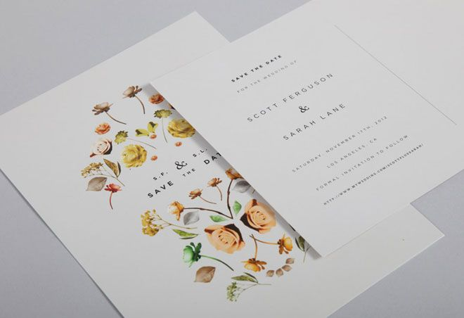 Miss Moss : Lisa HedgeInspiration, Lisa Hedges, Wedding Invitations, Birthday Invitations, Graphics Design, Book Covers, Invitations Design, Typography, Floral