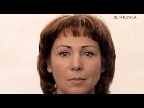 Ревитоника курс для глаз - YouTube