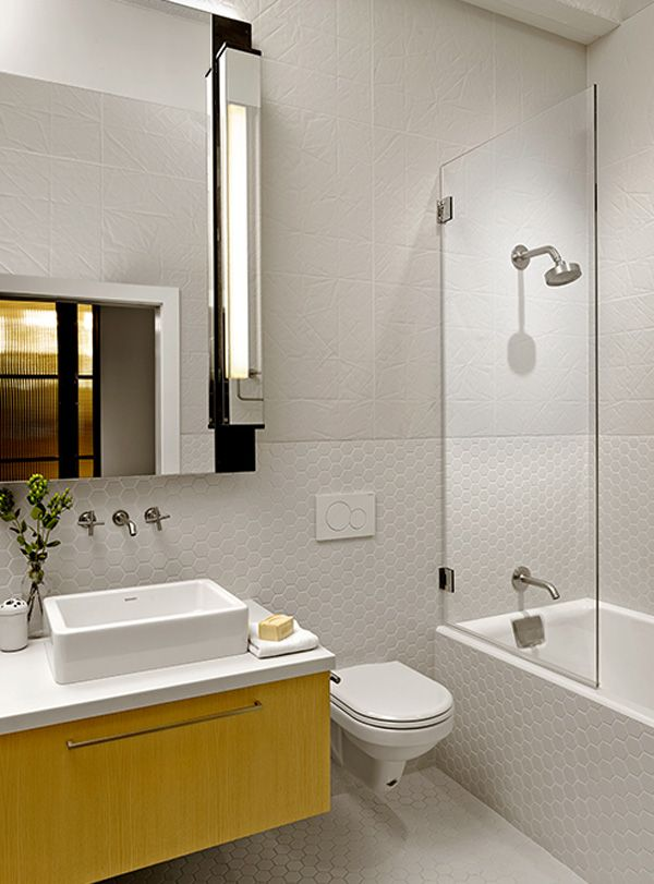 20 best images about our favorite bathroom remodels on pinterest