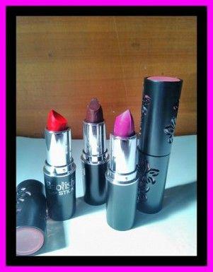 Oriflame Pure Color Lipsticks,ORIFLAME Intense Lipstick, oriflame beauty products, Buy Oriflame Pure Color Lipsticks,ORIFLAME Intense Lipstick, oriflame beauty products F - iStYle99.com