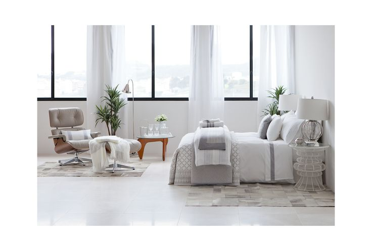 zara home interior design white fresh breezy styling. Black Bedroom Furniture Sets. Home Design Ideas