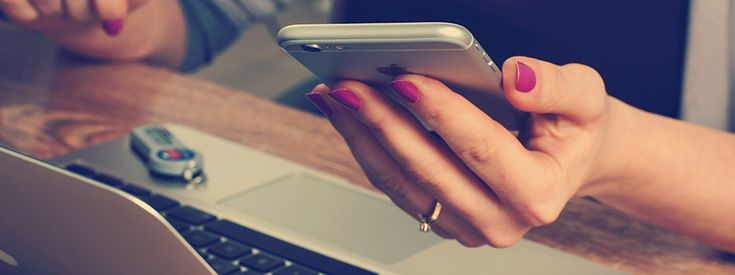 How Mobile Transformed PPC Marketing in 2015
