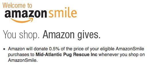 Mid-Atlantic Pug Rescue - Serving North Carolina, South Carolina, Virginia, Maryland, West Virginia, and Tennessee - Adopt a Pug