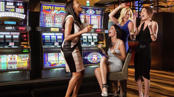 Real casino online malaysia казино-анимации 240х320