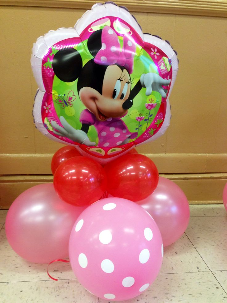Best mickey minnie mouse images on pinterest