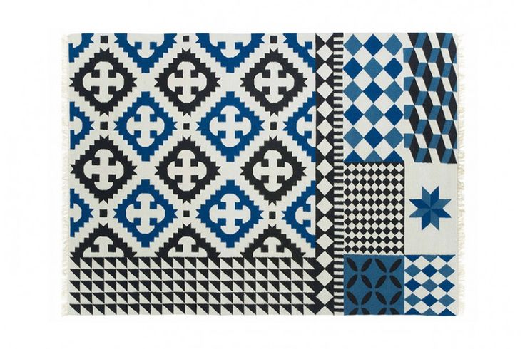 Limeline | Palermo  http://limeline.co.za/product-category/rugs/?fwp_paged=2