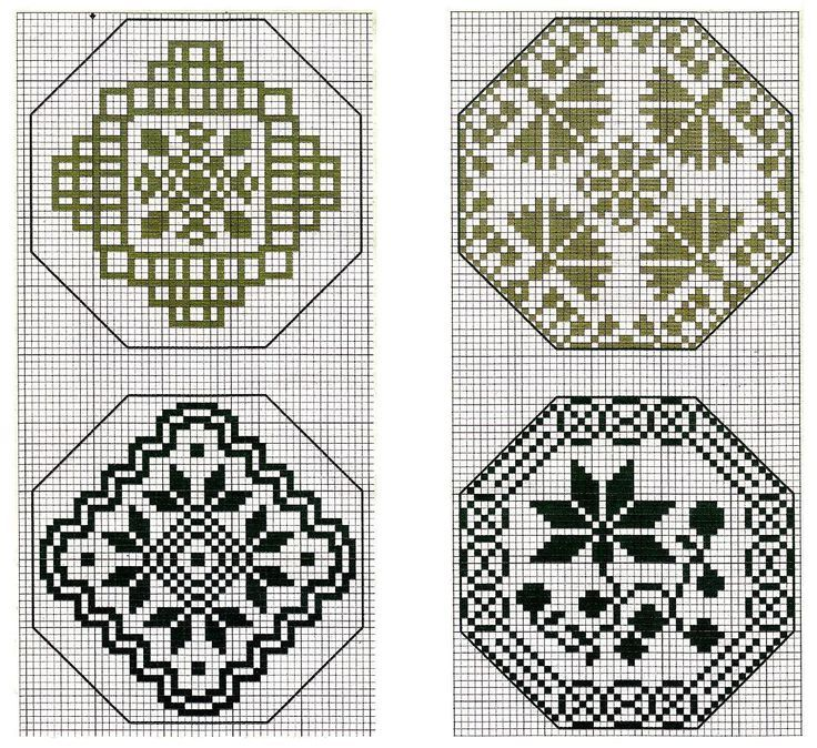 844a539ae182ac2f84791e984d84a52b.jpg (736×674)