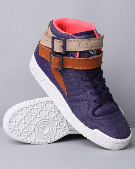 get me some kicks. Adidas WomenAdidas ShoesFree ...