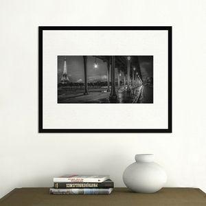 Nous relookons votre Logement avec les photographies d'art YellowKorner  92410 #Ville-d'Avray