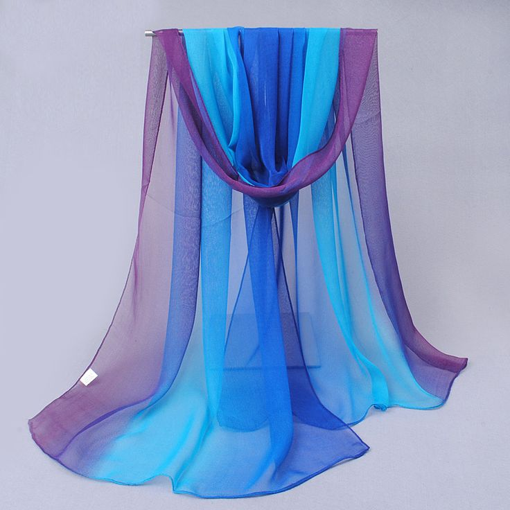 Cheap Scarves on Sale at Bargain Price, Buy Quality towel mat, scarf cheap, towel doll from China towel mat Suppliers at Aliexpress.com:1,Gender:Women 2,apply to:women 3,Material:chiffon 4,Item Type:Scarves 5,Scarves Type:Scarf