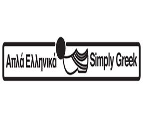 Simply Greek