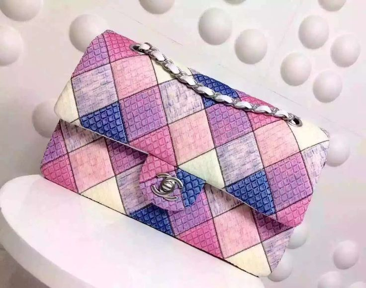 chanel Bag, ID : 34579(FORSALE:a@yybags.com), chanel purse handbag, chanel fashion backpacks, who sells chanel, chanel handbag outlet, chanel bags 2016, chanel women's handbags, chanel online wallet, where to buy authentic chanel bags, chanel shop handbags, chanel makeup bag sale, chanel black leather backpack, purchase chanel online #chanelBag #chanel #chanel #best #briefcases