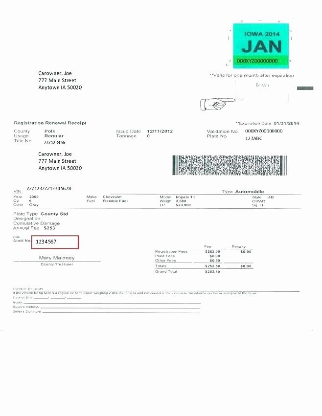 14 Cash Receipt Templates Free Printable Word Excel Pdf Receipt Template Free Receipt Template Invoice Format