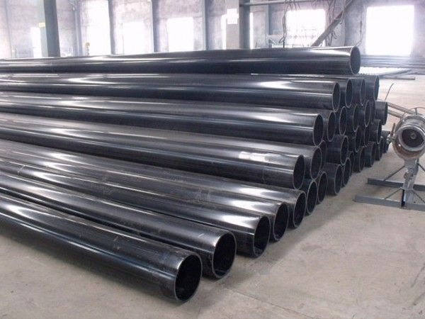 316L Stainless Steel Seamless Pipes,317L Stainless Steel Seamless Pipes,321 Stainless Steel Seamless Pipes,
