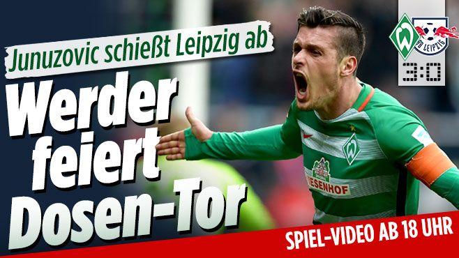 http://www.bild.de/bundesliga/1-liga/saison-2016-2017/spielbericht-sv-werder-bremen-gegen-rb-leipzig-am-25-Spieltag-46929414.bild.html