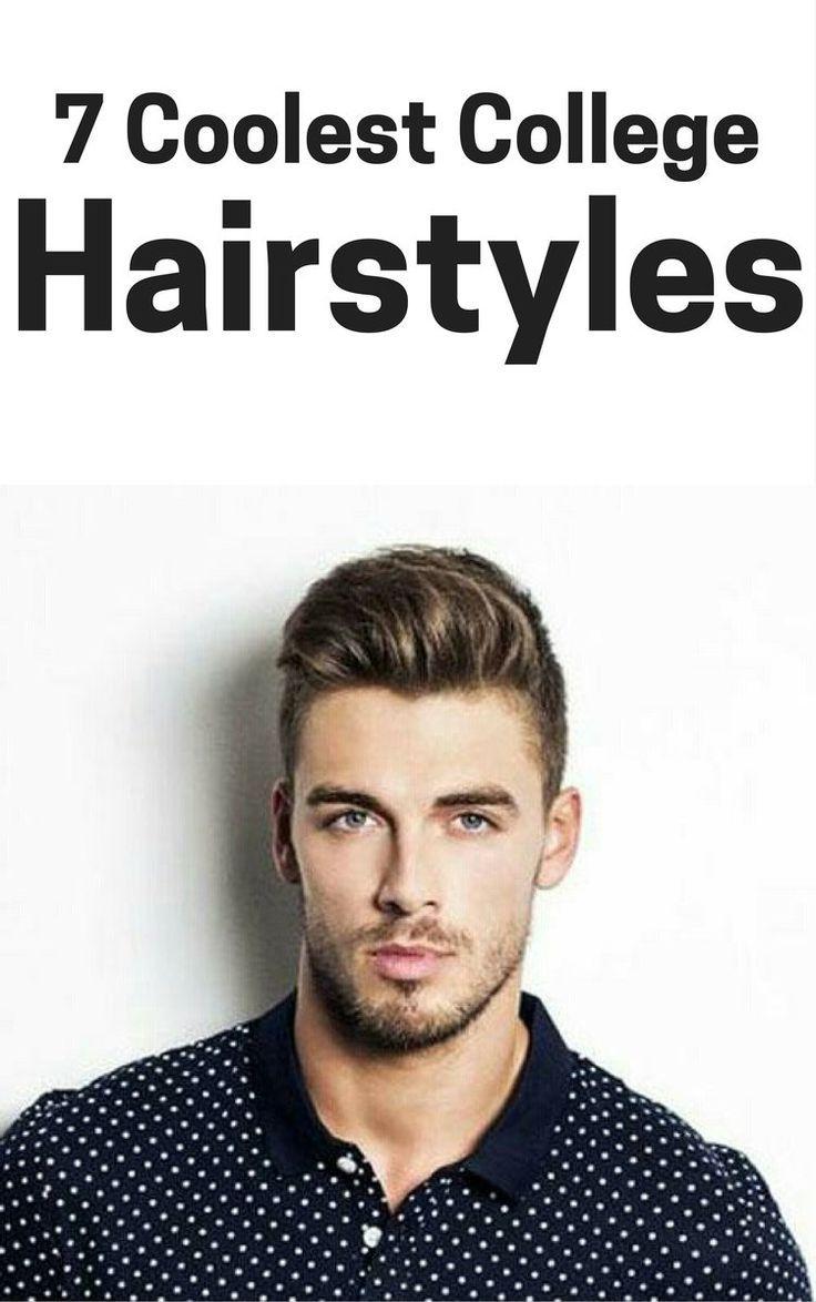 best 25+ college haircuts ideas on pinterest | medium hair, medium