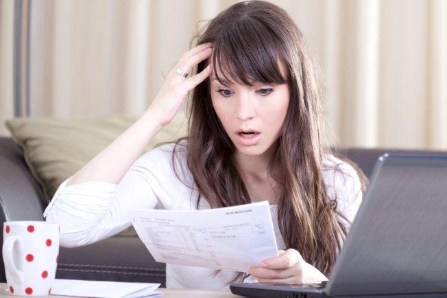 Installment Loans Las Vegas: Short Term Loans With Easy Repay In Installments