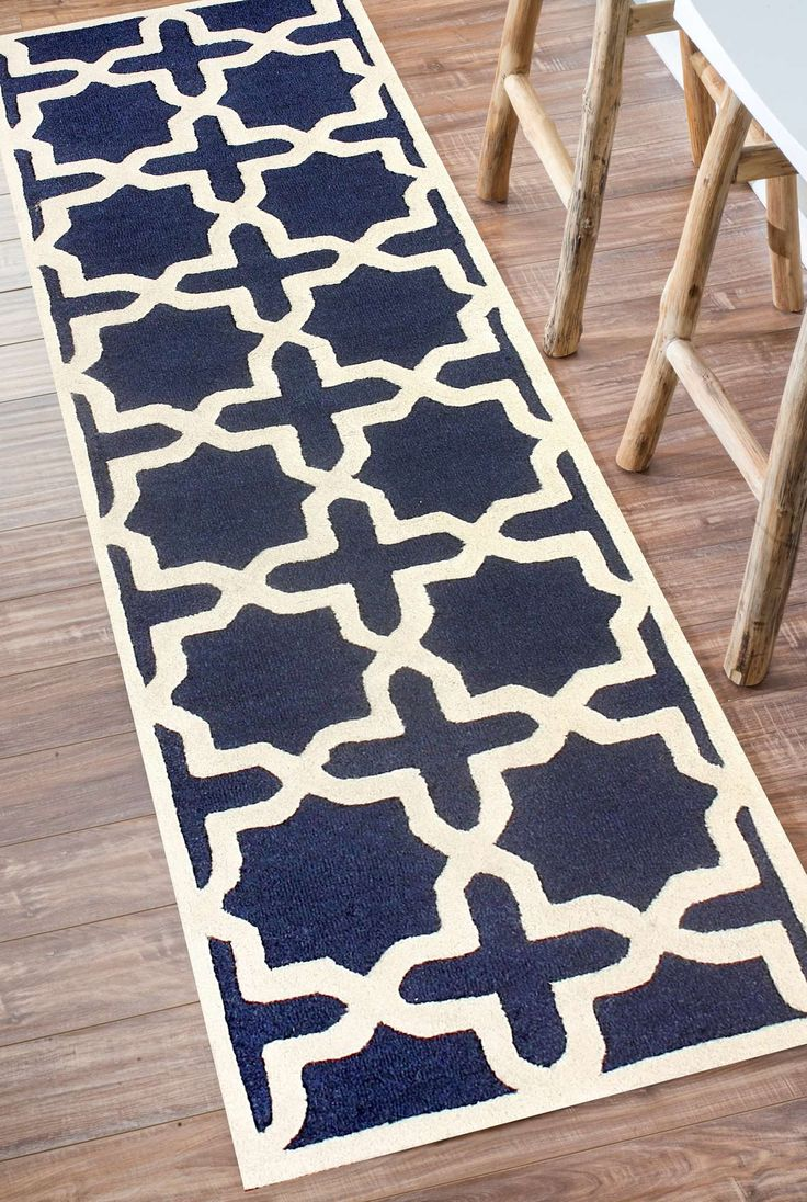 $75 Rugs USA   Area Rugs In Many Styles Including Contemporary, Braided,  Outdoor And