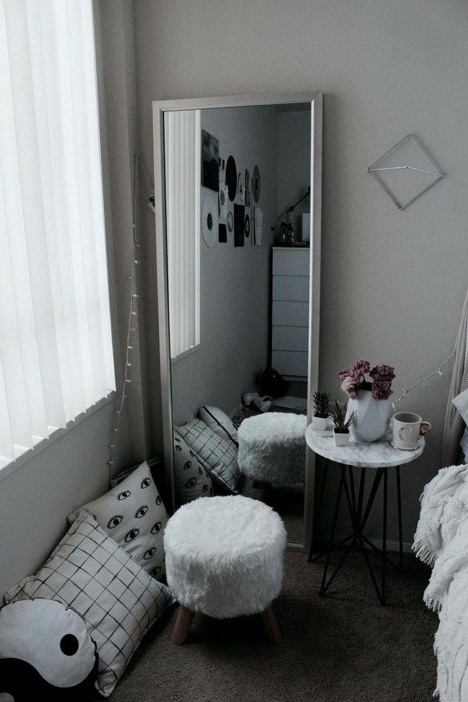24+ unique dorm decor you can actually afford 36