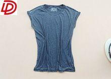 bundle clothing china wholesale acid wash t shirts/shirt cotton stone wash  Best Seller follow this link http://shopingayo.space