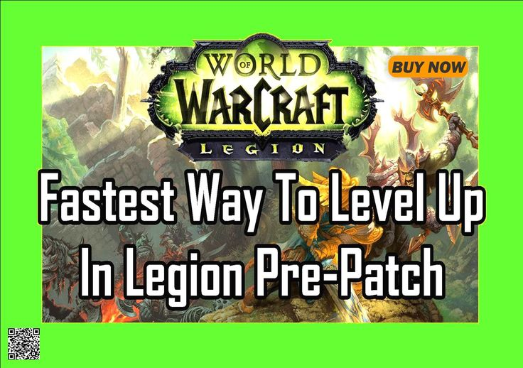 How to Level Your World of Warcraft Character Solo From Level 1 to 100 The FASTEST Way Possible http://07f206wgv9bqcv0bq5i0co0v09.hop.clickbank.net/?tid=ATKNP1023
