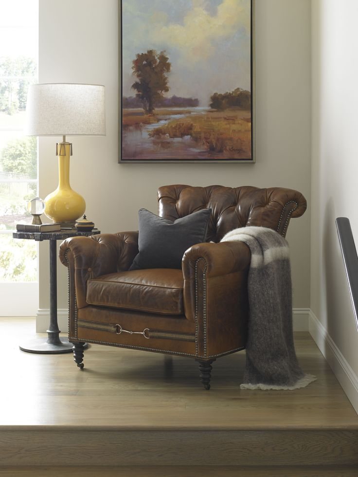 17 best images about really cool furniture on pinterest for Really cool furniture