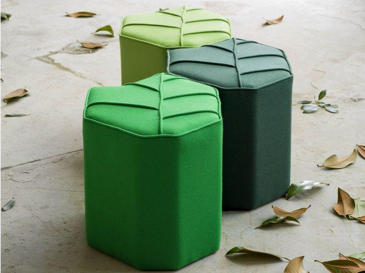 Best 25+ Pouf design ideas on Pinterest | Pouf, Design ensemble de ...