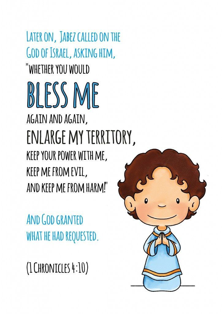 Here we go with something new. During the summer holiday, I came across a tiny book about the Prayer of Jabez. And although I didn't necessarily like the book, I am grateful it taught me about this prayer.Today I decided to make it into a bookmark, and as I was ready with it, I made a...