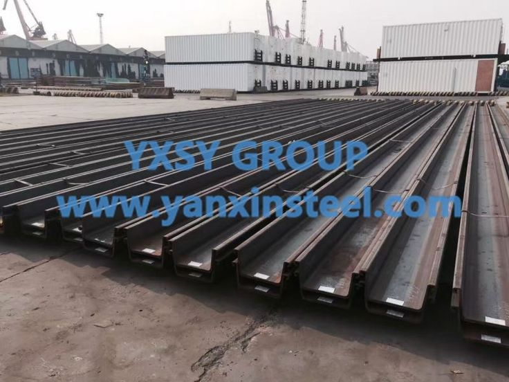Different types of #Scaffold #SteelPlank, If you need, welcome to contact us