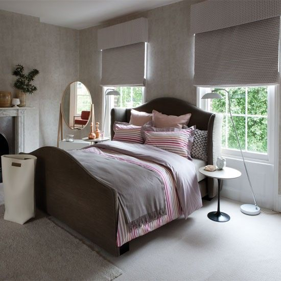 Window Coverings, Curtain Ideas And Cornices