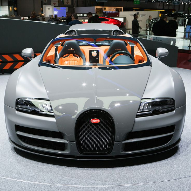 Diamond Bugatti Veyron Super Sport: 4852 Best Images About Cars On Pinterest