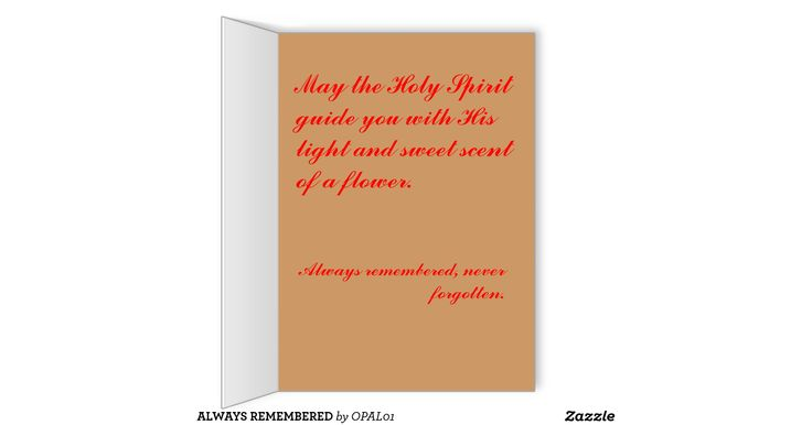 ‪#‎GreetingCards‬ ‪#‎flowers‬ ‪#‎candles‬ ‪#‎HolySpirit‬ ‪#‎friends ‬#Opal01 ‪#‎love‬ ‪#‎Christianity‬ ‪#‎USA‬ ‪#‎ENG ‬#CAN‬ ‪#‎Bermuda‬ ‪#‎SCO‪ #‎AUS‬