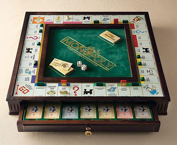 Microsoft monopoly essay