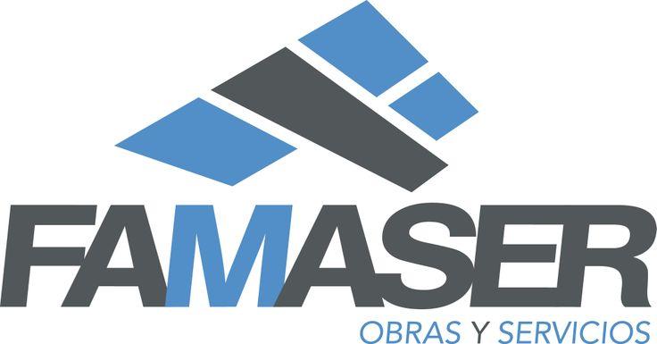 Famaser Obras y Servicios  http://www.famaser.com/