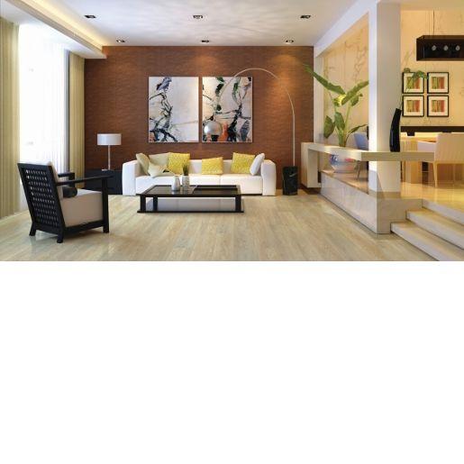 Ivory Coast Luxury Homes: Luxury Vinyl Tile COREtec Plus