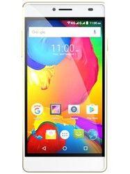 Мобильные телефоны NOUS Смартфоны в интернет магазинах Украины. Большой выбор Мобильных телефонов. Характеристики, фото, отзывы, сравнение цен